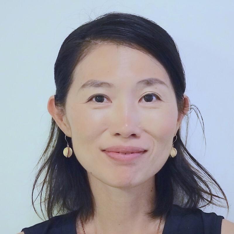 AkikoShiono-1