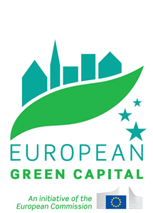 Copenhagen was selected the European Green Capital 2014 by the European Commission.