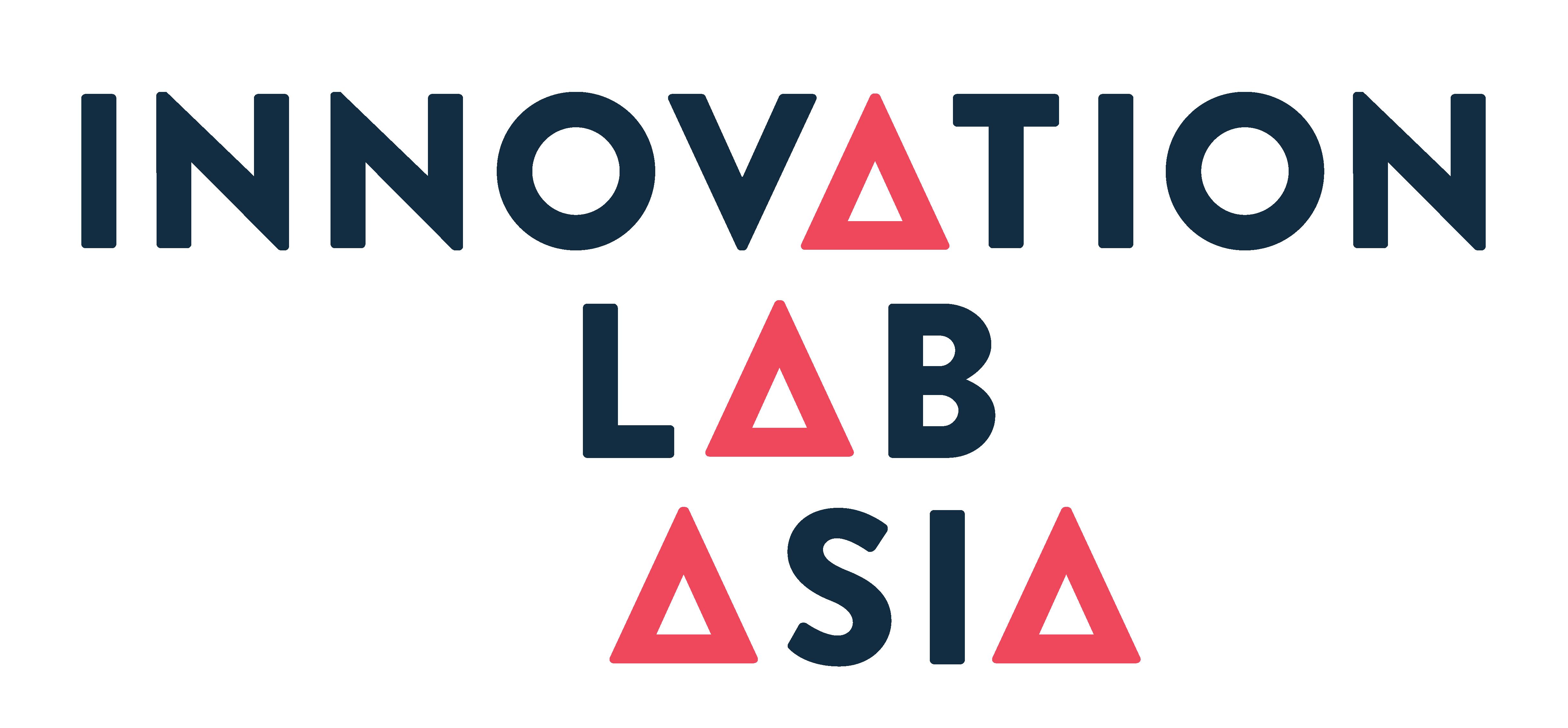 Innovation_Lab_Asia_logo_blue_pink