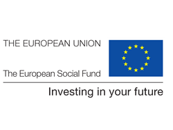 The European fund
