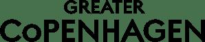 GreaterCoPENHAGEN_Logo_Black_RGB