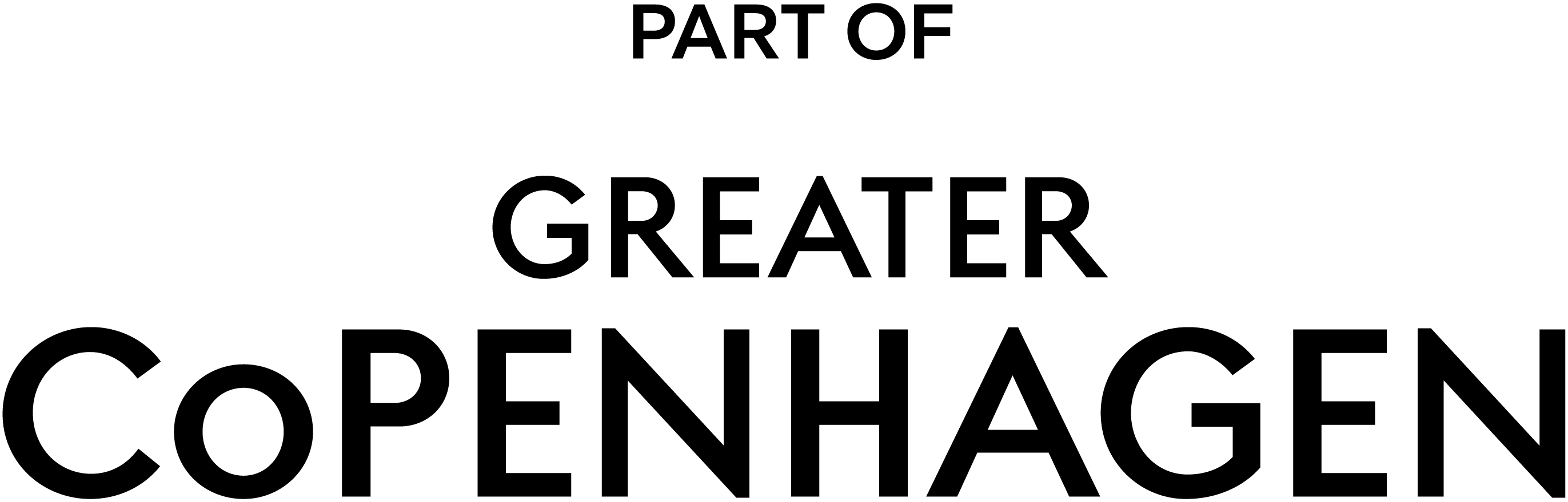 PO_GreaterCoPENHAGEN_Logo_Black_RGB