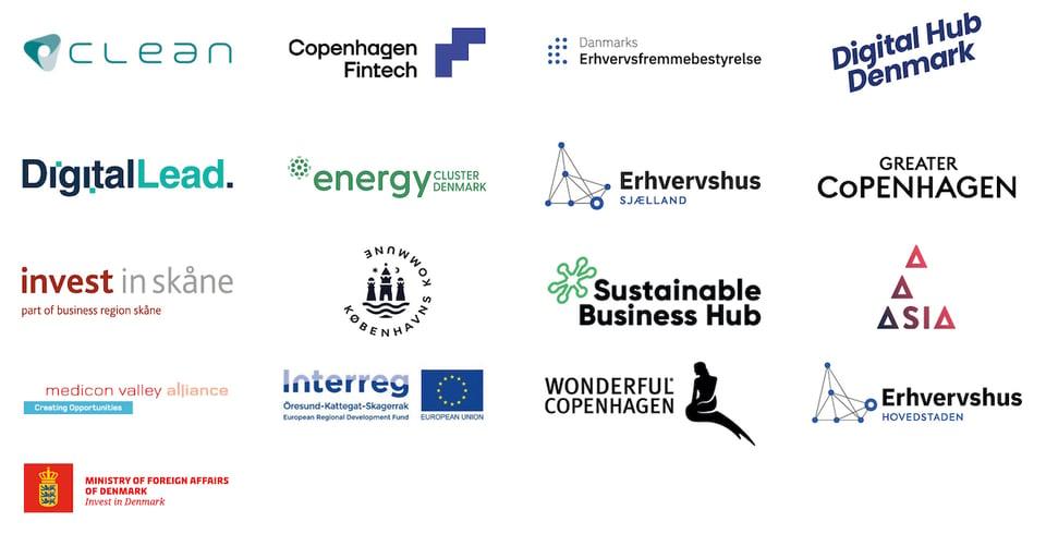 logo_grid_partners