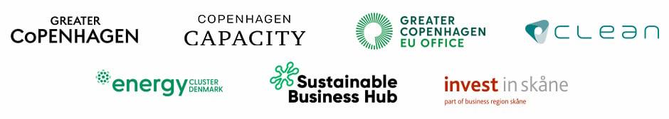 Green-deal-partners